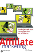 praktijkboek affiliate marketing