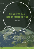 principes van internet marketing